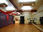CDance Studio 1