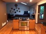 Yale Kitchen final 2