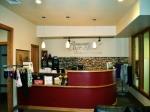 CDance Office 2
