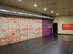 LDA Studio B