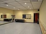 LDA Studio C